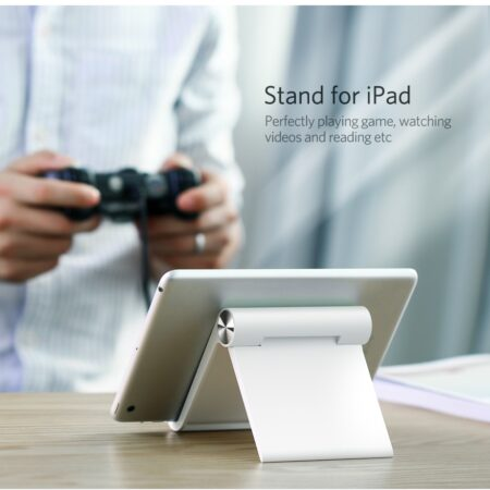 shineboutique, support click and go, support tablette pliable
