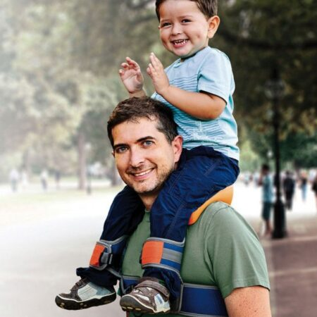 porte bébé mains libres, porte bébé siège, porte bébé multi fonction