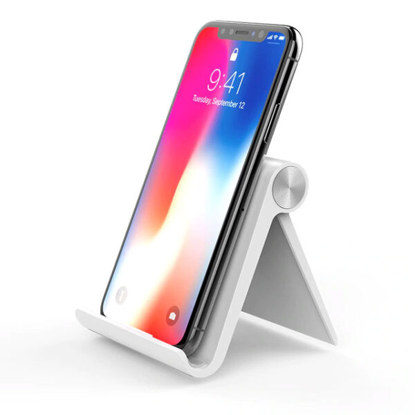 shineboutique, support click and go, support téléphone pliable