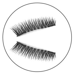 magnétiques réutilisable, 3d réutilisables, accessoire maquillage, accessoire pour etre belle, beaux yeux, fashion, yeux de star, cils sans colle