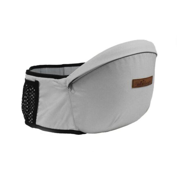 ae01.alicdn.comkfHTB1eRhId75E3KVjSZFCq6zuzXXanPorte-b-b-taille-tabouret-marcheurs-b-b-fronde-maintien-ceinture-taille-sac-dos-ceinture-de