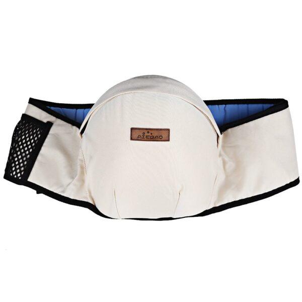 ae01.alicdn.comkfHTB1epZ0KpXXXXbiXVXXq6xXFXXXQPorte-b-b-taille-tabouret-marcheurs-b-b-fronde-maintien-ceinture-taille-sac-dos-ceinture-de