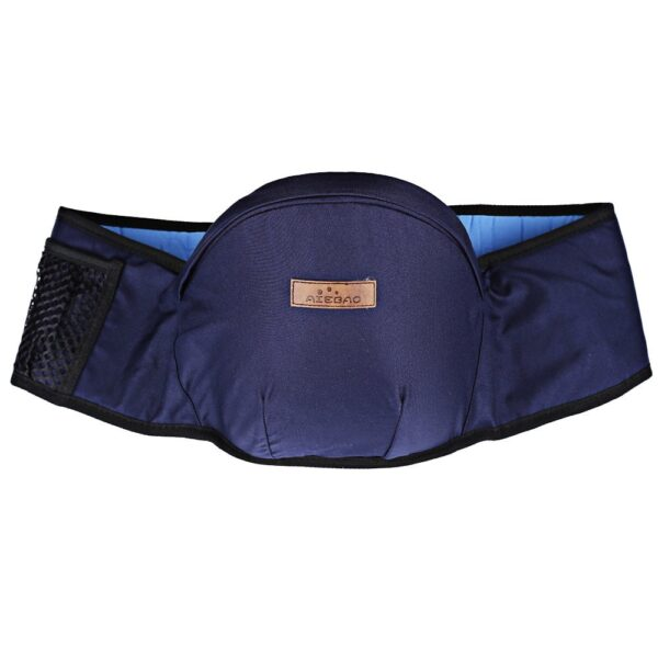 ae01.alicdn.comkfHTB1g7A6KpXXXXaDXFXXq6xXFXXX1Porte-b-b-taille-tabouret-marcheurs-b-b-fronde-maintien-ceinture-taille-sac-dos-ceinture-de