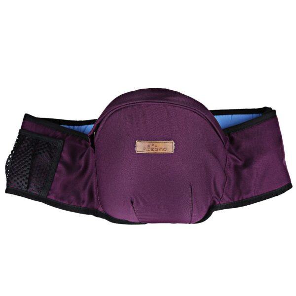 ae01.alicdn.comkfHTB1hdhaKFXXXXaXXpXXq6xXFXXXIPorte-b-b-taille-tabouret-marcheurs-b-b-fronde-maintien-ceinture-taille-sac-dos-ceinture-de