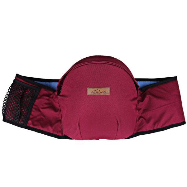 ae01.alicdn.comkfHTB1mkgZKpXXXXa2XVXXq6xXFXXXSPorte-b-b-taille-tabouret-marcheurs-b-b-fronde-maintien-ceinture-taille-sac-dos-ceinture-de