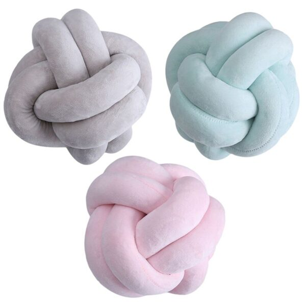 ae01.alicdn.comkfHTB1npigXe6sK1RjSsrbq6xbDXXabCoussin-d-oreiller-chaud-Style-nordique-velours-boule-noeud-oreiller-couleur-unie-b-b-calme-sommeil