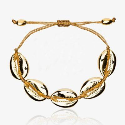 ae01.alicdn.comkfHTB1xhwYaorrK1RkSne1q6ArVVXafNouveaut-BRACELET-en-coquillage-naturel-PUKA-bracelets-en-coquille-d-or-boho-mode-plage-coquillage-femmes