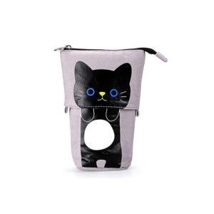 trousse magique chat