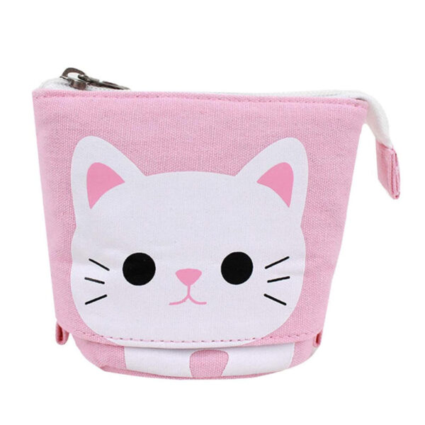 trousse_chat_coulissante_rose