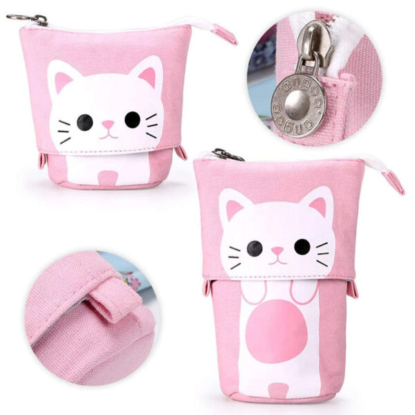trousse_chat_coulissante_rose_2