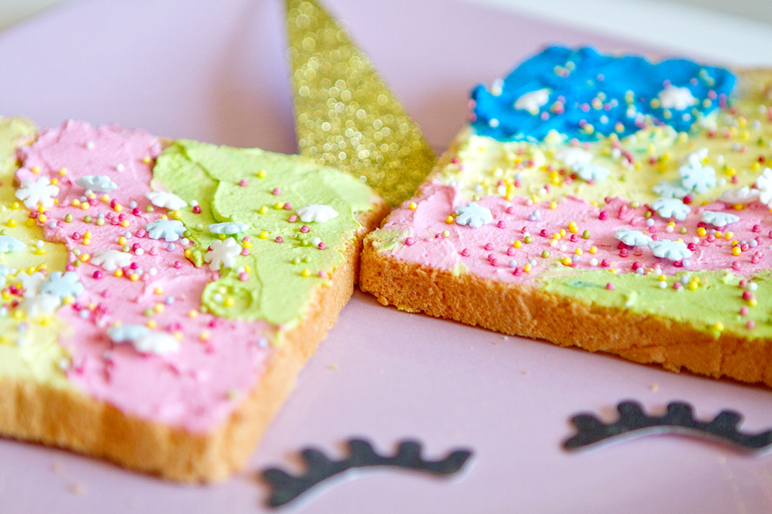 DIY_LICORNE_unicorn_toast