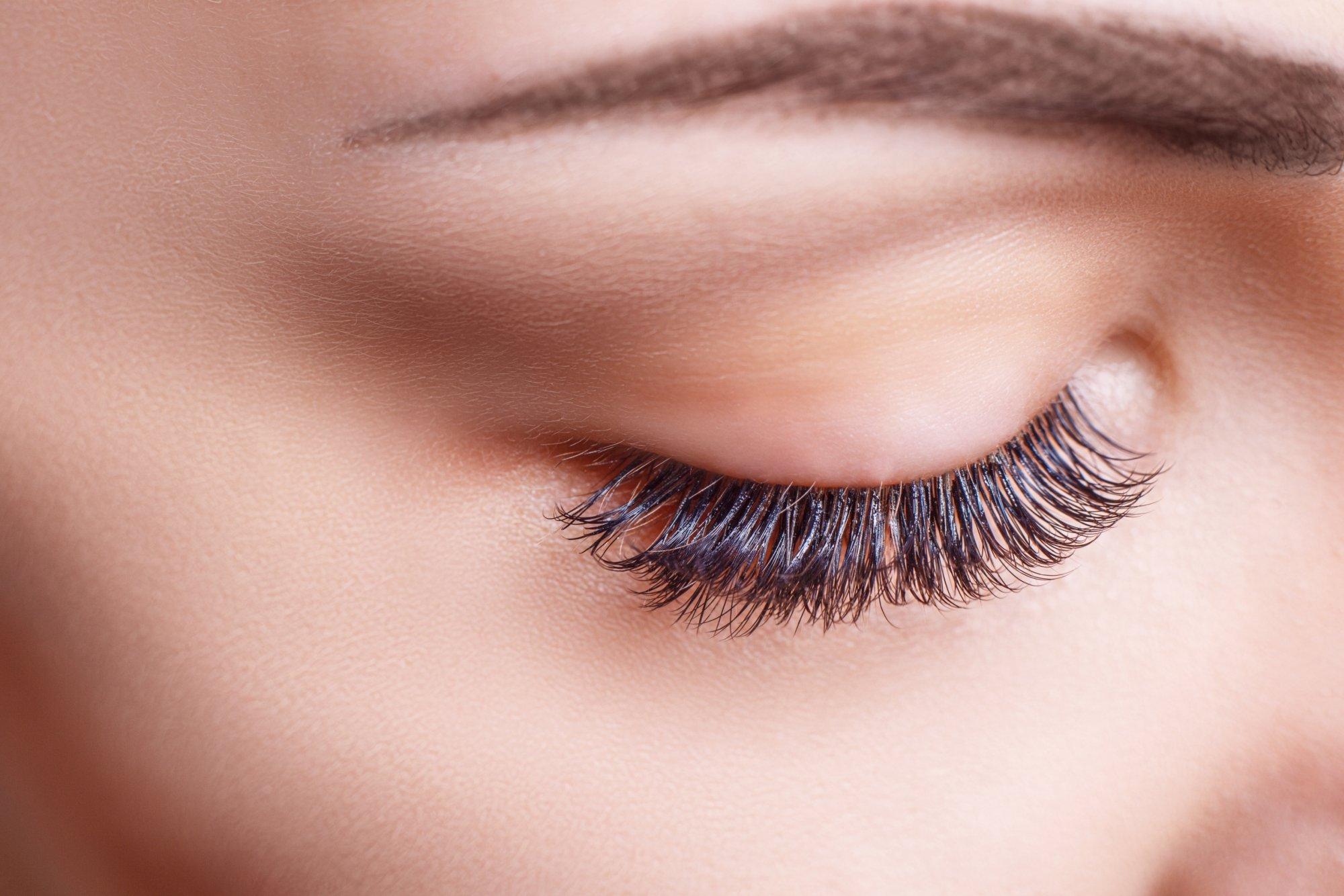 shine Boutique, Quel est le meilleur recourbe cils pour vos yeux ?
