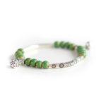 bracelet arya, shine boutique