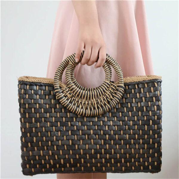 sac kioa, shine boutique