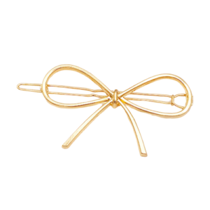 barrette lucia, shineboutique
