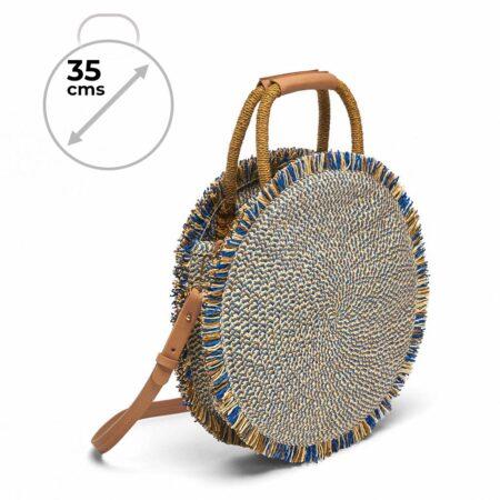 sac tonga, shine boutique