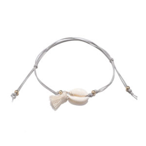 bracelet de cheville Adela, Shine boutique