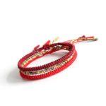 bracelet Lucky, shine boutique