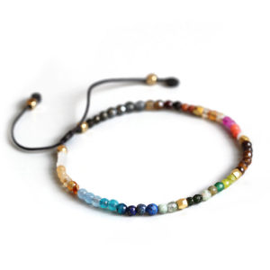 bracelet constellation, shine boutique