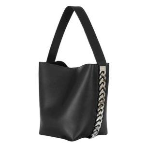 sac bandoulière suzana, shine boutique