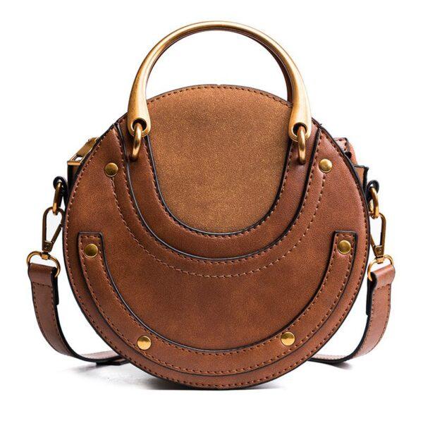 sac bandoulière megane, shine boutique