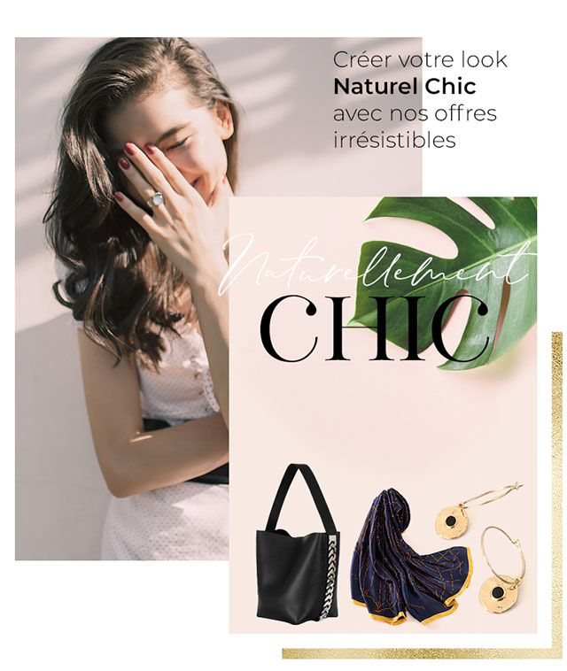 shineboutique_look_chic_fashion