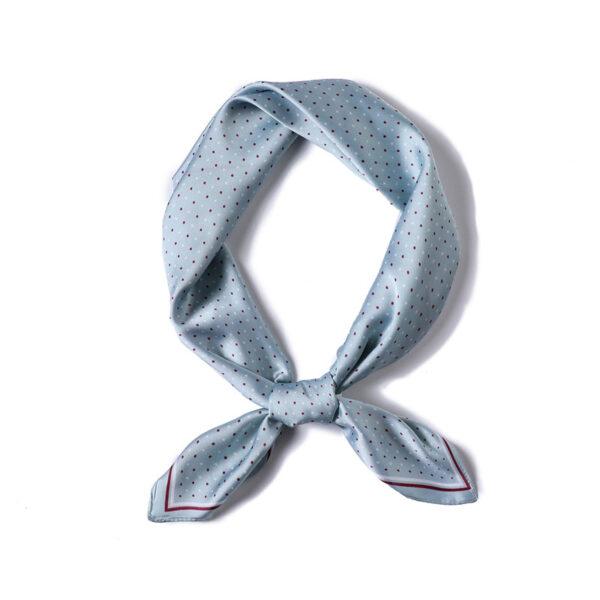 shineboutique, foulard clothilde