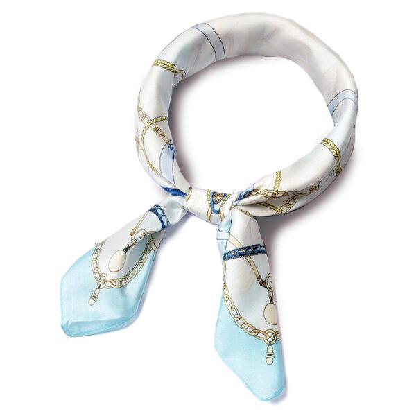 shineboutique, foulard berenice
