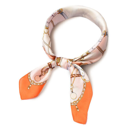 shine boutique, foulard berenice