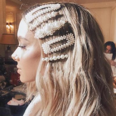 ae01.alicdn.comkfHTB1HmmfahiH3KVjSZPfq6xBiVXaI1-PC-2019-mode-perle-cheveux-Clips-mari-e-mariage-femmes-pingles-cheveux-m-tal-Barrettes