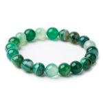 rituel, bracelet de méditation, bracelet en pierres précieuses
