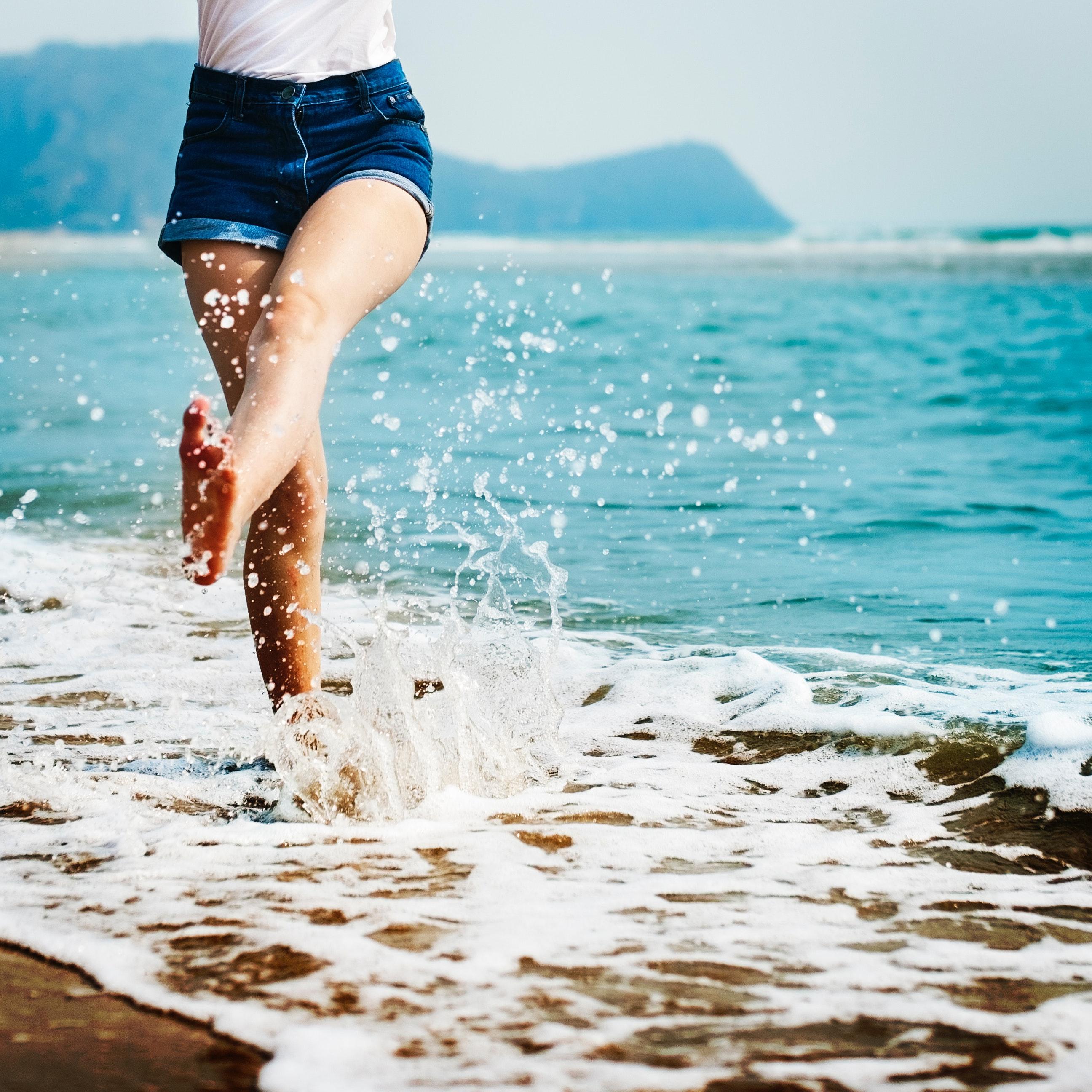 5-raisons-pour-lesquelles-la-plage-est-bonne-pour-la-sante