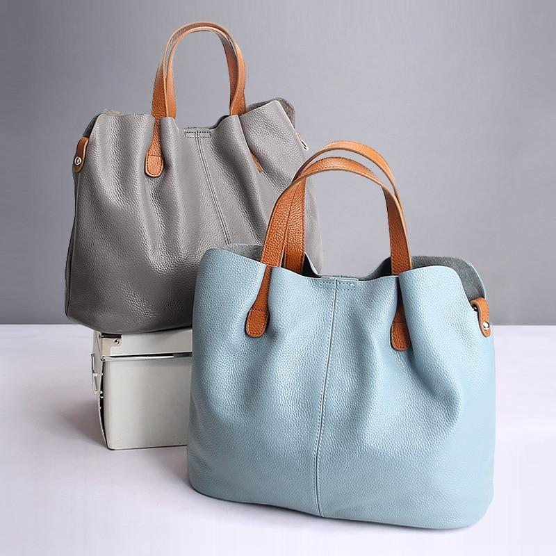 shine boutique, sac bandoulière célia, sac fourre tout, sac cabas, sac en cuir