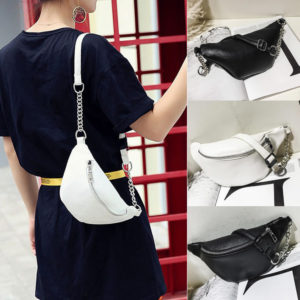 shine boutique, sac ceinture ashley, sac banane cuir, clutch, sac bandoulière, sac à main