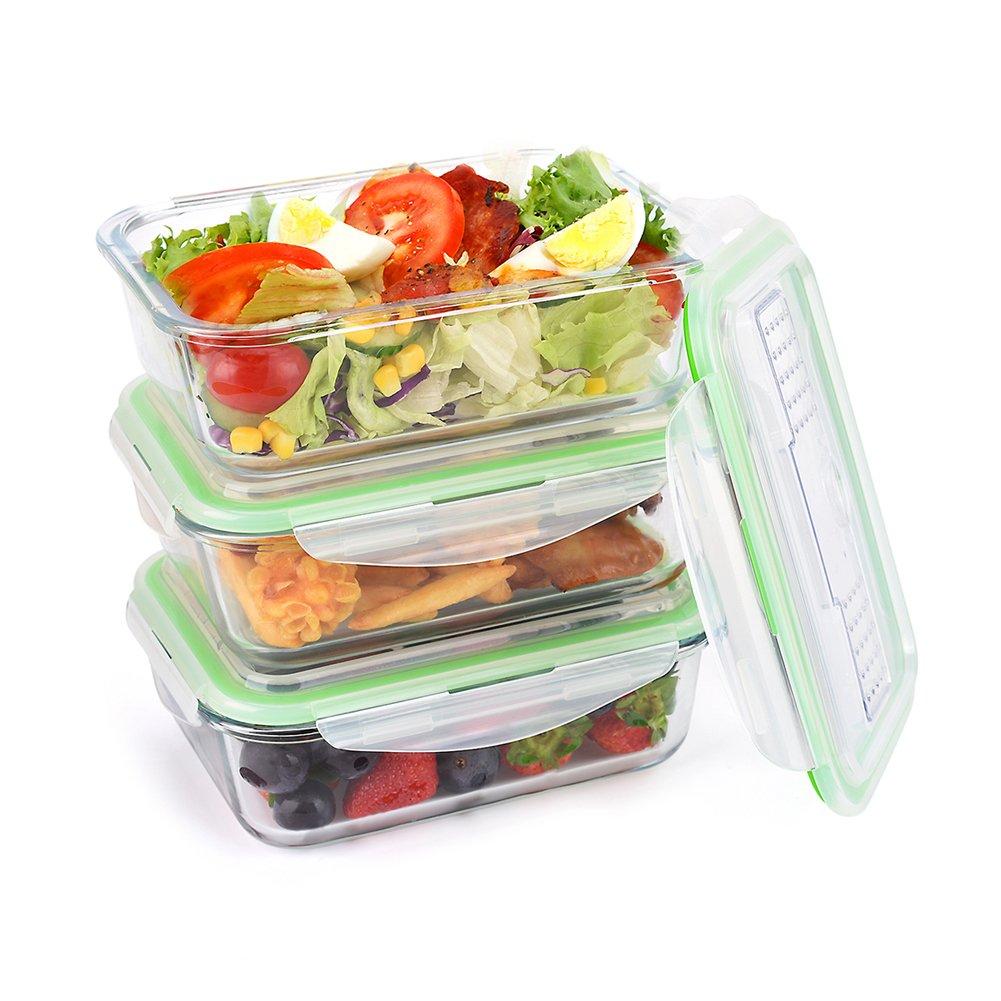 Quel sac pour emmener son repas au travail ?