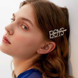 shine boutique, barrette strass boys, barrette lettrage strassé, barrettes slogan strass, barrette mot strass barrette cheveux, accessoire cheveux, pince strass