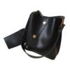shineboutique, sac bandoulière zana croco, sac à main, sac porté épaule, sac simili cuir, sac cuir synthétique, sac imitation crocodile, sac besace, sac seau