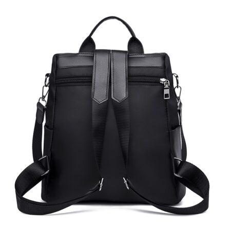 shine boutique, sac à dos antivol catia