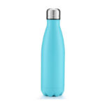 shineboutique, bouteille isotherme colors brillante, thermos