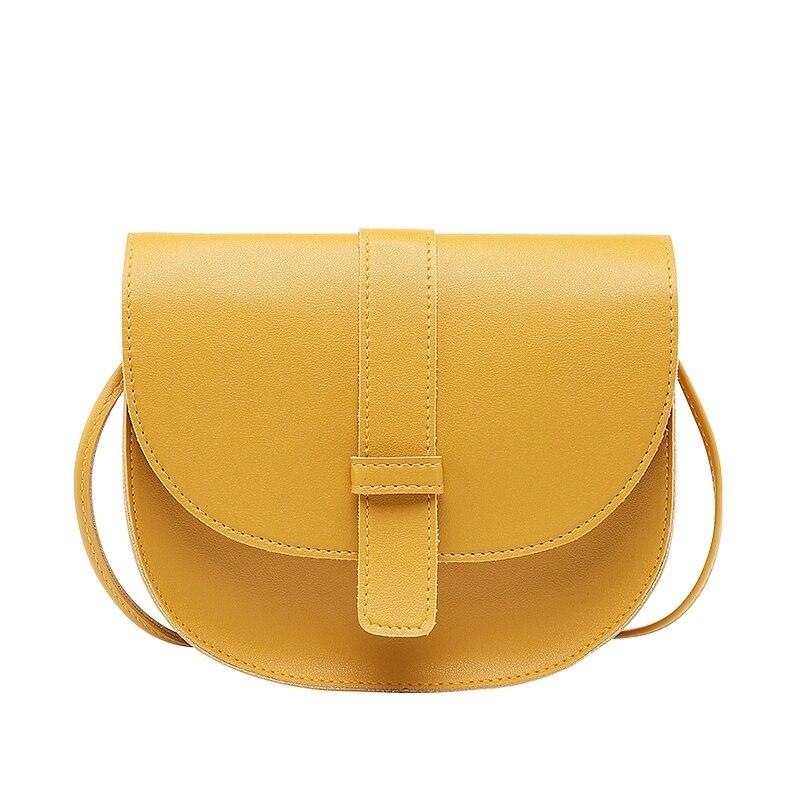 accessoires bandouliere sac a main