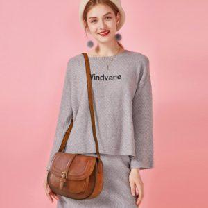 shine boutique, sac bandoulière raphaelle camel, sac bandoulière, sac à main vegan, sac à main naturel, sac à main similicuir, sac à main bio, sac pour femme, sac chic