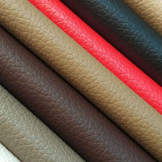 shine boutique, Quelles sont les alternatives au cuir animal ?