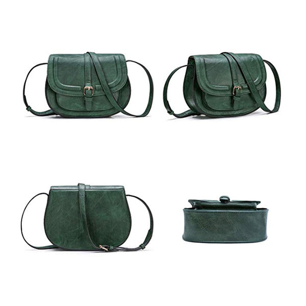 shineboutique, sac bandoulière raphaelle vert, sac bandoulière, sac à main vegan, sac à main naturel, sac à main similicuir, sac à main bio, sac pour femme, sac chic
