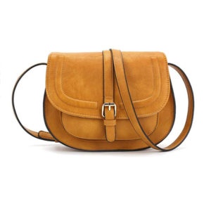 shine boutique, sac bandoulière raphaelle moutarde, sac bandoulière, sac à main vegan, sac à main naturel, sac à main similicuir, sac à main bio, sac pour femme, sac chic