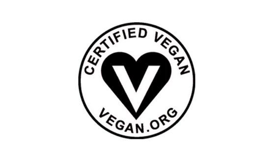 shineboutique, Qu'est ce que le cuir vegan ?