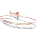 bracelet ajustable pour femmes