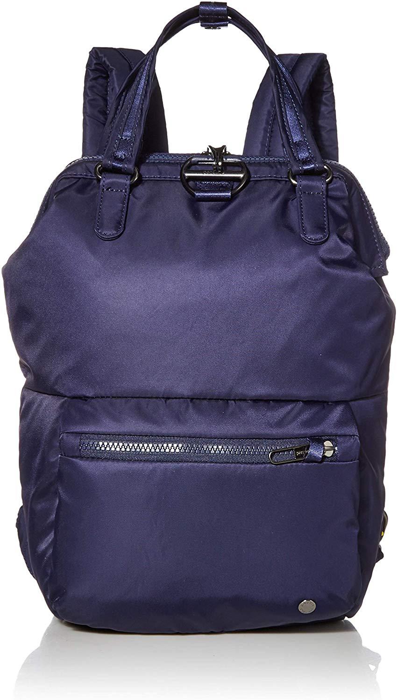 shine boutique, Les 5 principaux avantages d'un sac à dos antivol