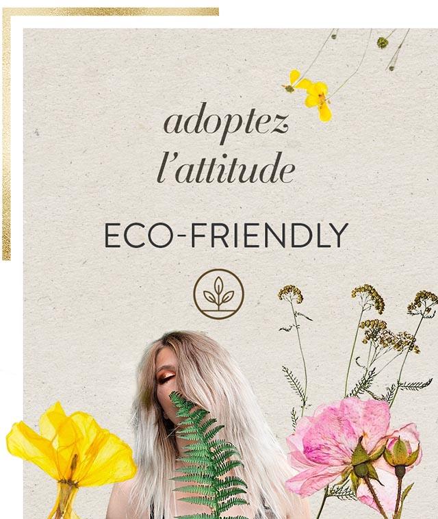 shineboutique, eco friendly