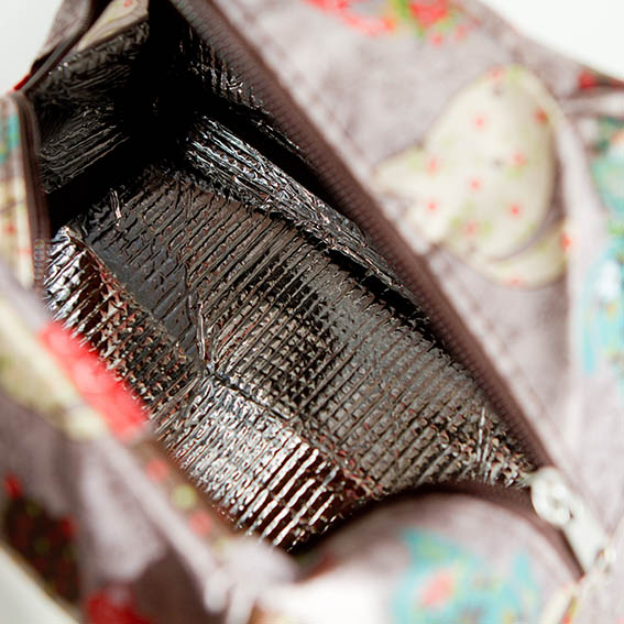 LUNCH_Bag_CHAT_interieur