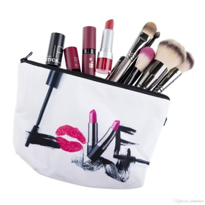 wholesale-love-make-up-3d-printing-cosmetic-bag-fashion-new-makeup-bag-pencil-bags-for-student-women-trousse-de-maquillage